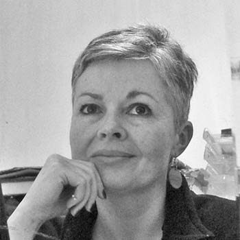 Alison Fennel