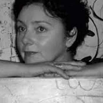 Annica Neumuller