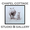 Chapel Cottage Studio Logo