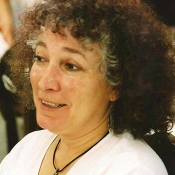 Janis Fry
